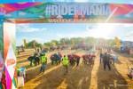 rider-mania-2015-7928