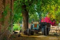 garh-kundar-fort-1878