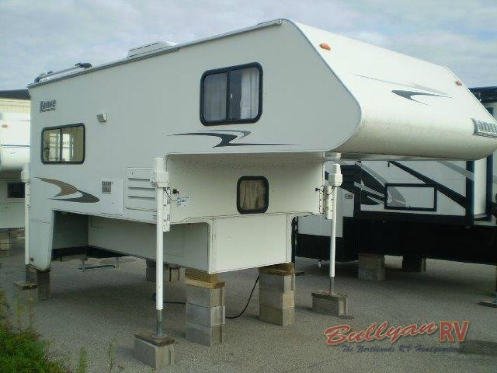 Fullsize Of Used Pull Behind Campers Sale