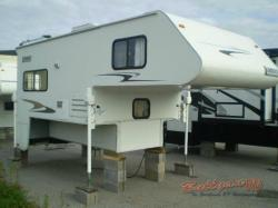 Small Of Used Pull Behind Campers Sale