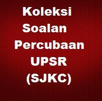 UPSR___200___18