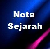 Sejarah Nota___160___20
