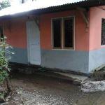 RTLH 2016 Desa Bungkanel