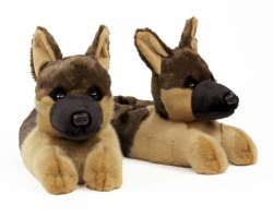 Small Of Pictures Of German Shepherds