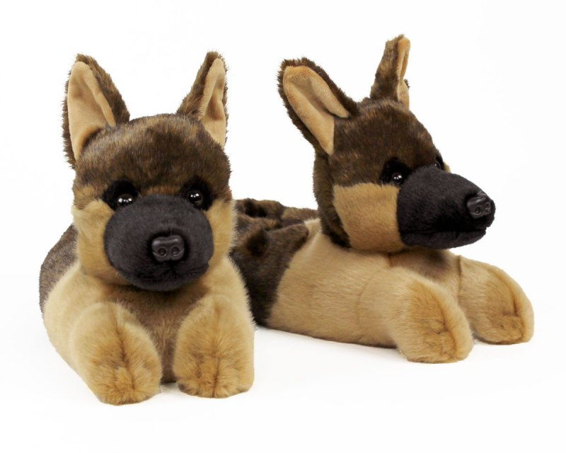 Large Of Pictures Of German Shepherds