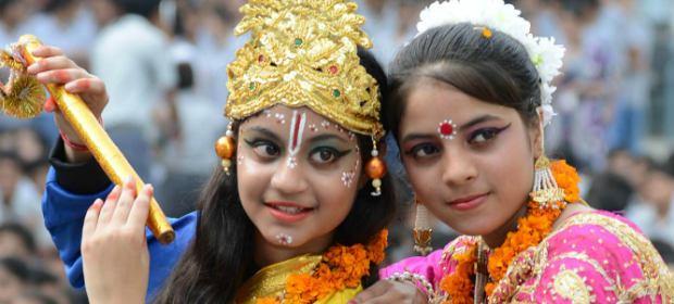 krishna-janmashtami-festival