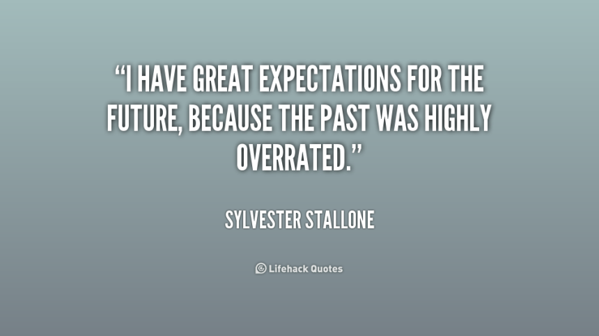 Sylvester-Stallone-i-have-great-expectations