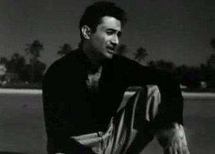 dev-anand-taxi-driver