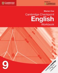 Cambridge-Checkpoint-English-Workbook-