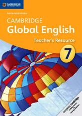 Cambridge-Global-English-Teacher's Resource 7