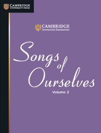 Songs-of-Ourselves-Volume-2-Cambridge-International-Examinations