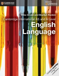 cambridge-international-as-and-a-level-english-language