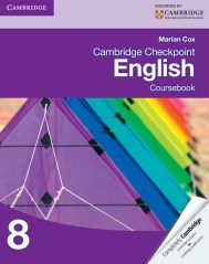cambridge_checkpoint_english_coursebook_8