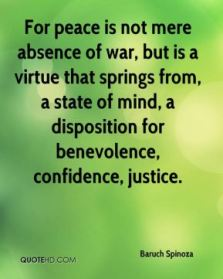 peace-is-not-mere-absence-of-war