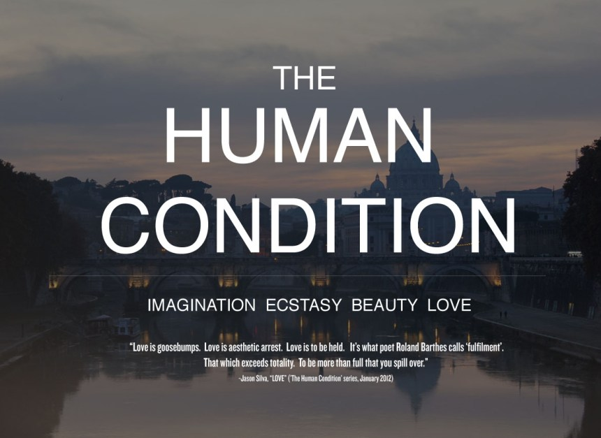 HumanCondition
