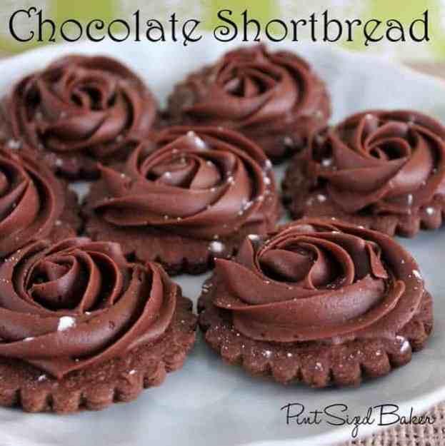 PS Chocolate Shortbread (9)