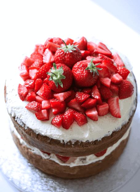strawberryshortcake3