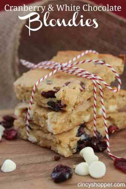 Cranberry-_White-Chocolate-Blondies
