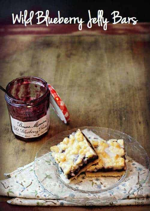 Wild-Blueberry-Jelly-Bars-1