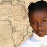 Il prossimo, futuro sultanato africano
