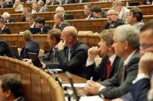 Parlamento slovacco(foto_nrsr-sk)