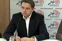 Peter Kazimir (smertv-sk)