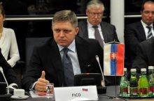 Robert-Fico (foto_vlada.gov.sk)