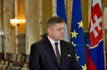 Robert.Fico (foto_vlada.gov.sk)