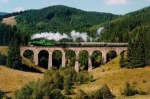 Telgart-ferrovie-Horehronie (Andrew Farquhar 4404092037 BY-NC)