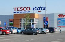 Tesco-24h_(tescoplc.com)