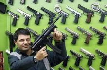 armi_(paljoakim-3346942587) pistol-fucil-mitra