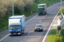 autostrade slovacche (foto transport-sk)