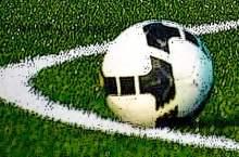 calcio_elaboraz_BS