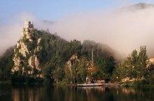 castello-Strecno_(arturbocian_357496786@flickr-CC)