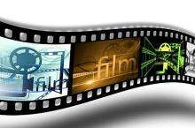 cinem-film_(geralt 767983)