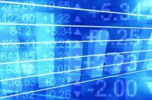 econo-finan_(london-commodity-markets_8200276844@flickr)