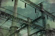 elettricita_(mbgrigby-2681226101) energia
