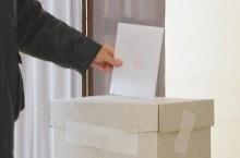 elezioni-in-Slovacchia