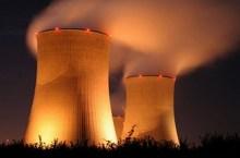 energia-nucleare