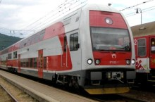 ferrovie slovacche (foto_vlaky-net)