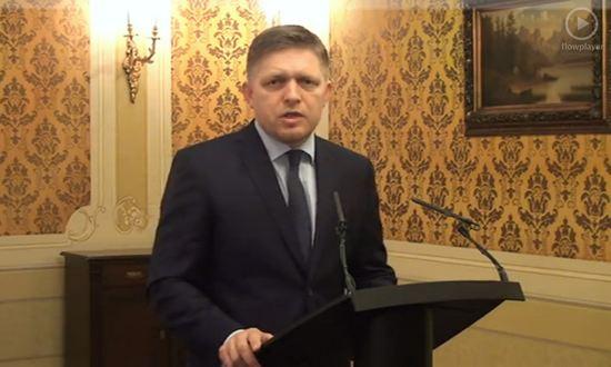 fico_governo_(video_vlada.gov.sk)