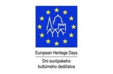 giornate-europee-patrimonio-sk
