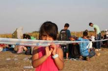 immig_(UNHCR_Zsuzsanna Gal)