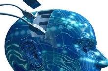 innov_tecnol_futuro(hamptonroadspartnership-5704293012@flickr_CC)