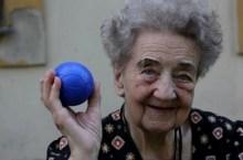 invecchiamento (foto_charita.sk) anziani pensionati