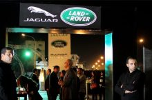 jaguarlandrover_(flickr_10603041784_CC-BY)