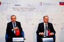 kiska-erdogan_(foto-part_foreign.gov.sk)