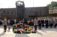 olocausto-monum-bratis_(foto_vlada.gov.sk)