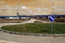 parco industriale