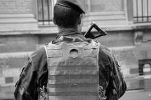 parigi_terror_(suzanneschols-23016151365-by-nd)